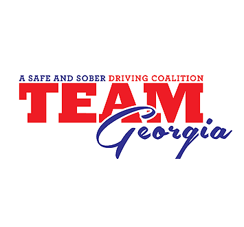 Team-Georgia-Spot.png