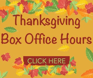 Thanksgiving BO Hours Event Promo 300x250 (002).jpg