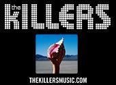 The Killers 170x125.jpg
