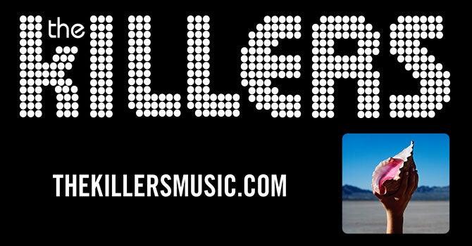 The Killers 670x350.jpg