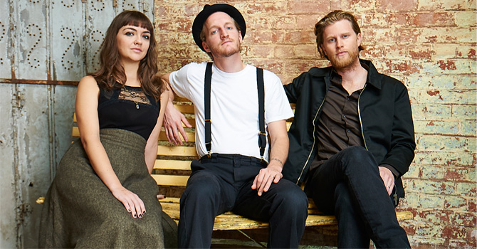 The Lumineers.png