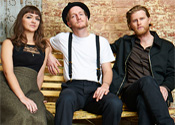 The Lumineers Thumbnail.png