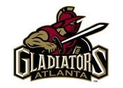 Thumbnail-Image_ATL-gladiators.jpg