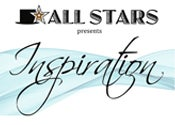 ThumbnailImage_ALL-STARS-Inspiration-16.jpg