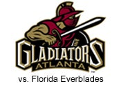 ThumbnailImage_Atl-Gladiators-Everblades.jpg