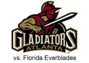 ThumbnailImage_Atl-Gladiators-Everblades.jpg