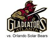 ThumbnailImage_Atl-Gladiators-Solar-Bears.jpg