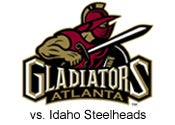 ThumbnailImage_Atl-Gladiators-Steelheads.jpg