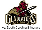 ThumbnailImage_Atl-Gladiators-Stingrays.jpg