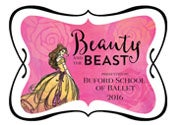 ThumbnailImage_Beauty-and-Beast-Buford-School-Ballet-16.jpg