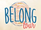 ThumbnailImage_Belong-Tour-16.jpg