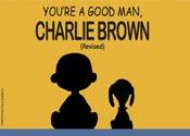 ThumbnailImage_Charlie-Brown-16.jpg