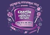 ThumbnailImage_Charlie-Chocolate-Factory-16.jpg