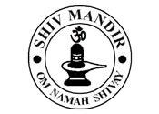 ThumbnailImage_Chhatrapati Shivaji-15.jpg