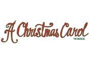 ThumbnailImage_Christmas-Carol-15.jpg