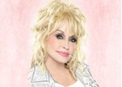 ThumbnailImage_Dolly-Parton-16.jpg