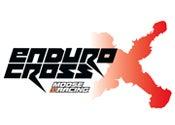 ThumbnailImage_Endurocross-16.jpg
