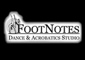 ThumbnailImage_Footnotes-Dance-acrobatics-studio.jpg