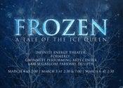 ThumbnailImage_Frozen-Southern-Ballet-16.jpg
