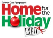 ThumbnailImage_GDP_Holiday_Expo-15.jpg