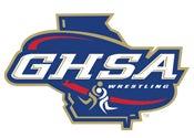 ThumbnailImage_GHSA-wrestling-logo-16.jpg