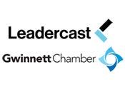 ThumbnailImage_Gwinnett-Chamber-Leadercast-16.jpg