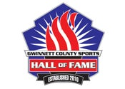 ThumbnailImage_Gwinnett-County-Sports-Hall-of-Fame-16.jpg