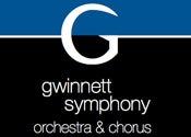 ThumbnailImage_Gwinnett-Symphony-Orchestra.jpg