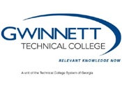 ThumbnailImage_Gwinnett-Technical-College.jpg