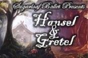 ThumbnailImage_Hansel_Gretel-15.jpg