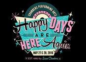 ThumbnailImage_Happy-Days-16.jpg