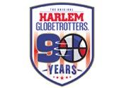 ThumbnailImage_Harlem-Globetrotters-16.jpg