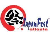ThumbnailImage_JapanFest-15.jpg