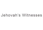 ThumbnailImage_Jehovahs-Witness-16.jpg