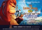 ThumbnailImage_Lion-King-Jr-16-2.jpg