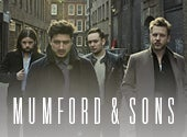 ThumbnailImage_Mumford&Sons;-16-2.jpg