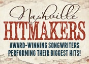 ThumbnailImage_Nashville-Hitmakers-16-2.jpg