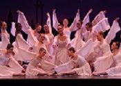 ThumbnailImage_Nativity_Ballet-15.jpg
