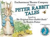 ThumbnailImage_Peter-Rabbit-Tales-16.jpg