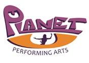 ThumbnailImage_Planet-Performing-Arts.jpg
