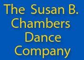 ThumbnailImage_Susan-B-Chambers.jpg