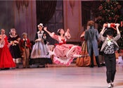 ThumbnailImage_TheNutcracker_northeast-15.jpg