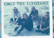 ThumbnailImage_cage-the-elephant-16.jpg
