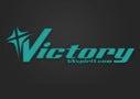 ThumbnailImage_victoryathletics.jpg