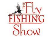 Thumbnail_Fly_Fishing_175x125.jpg
