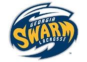 ThumbnalImage_Swarm-logo.jpg