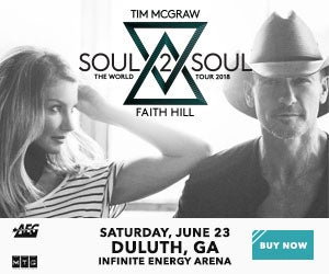 Tim & Faith Event Promo 300x250.jpg