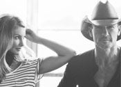 Tim & Faith Event Thumbnail 175x125.jpg
