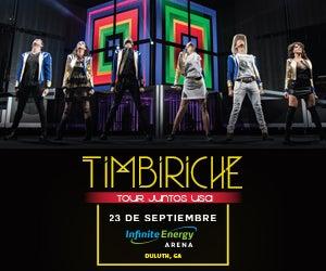 Timbiriche Event Promo 300x250.jpg