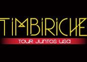 Timbiriche Event Thumbnail 175x125.jpg